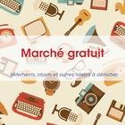 marchegratuitrepaircafe_7a0c9d8bd9eadf879f0011817e8c2396_xl.jpg