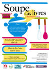soupeauxlivres_a4-soupe-aux-livres.jpg