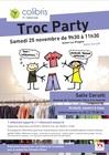 trocparty_troc-party-25-11-2017.jpg