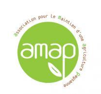 image amap.jpg (37.8kB) Lien vers: AmaP
