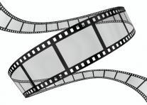 image defifoucinema602x429.jpg (43.7kB) Lien vers: CineEchange