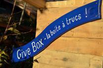 image DSC_9559.jpg (5.2MB) Lien vers: GiveBox