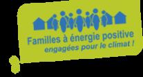 image famillesaenergiespositives.png (19.8kB) Lien vers: DefiEnergie