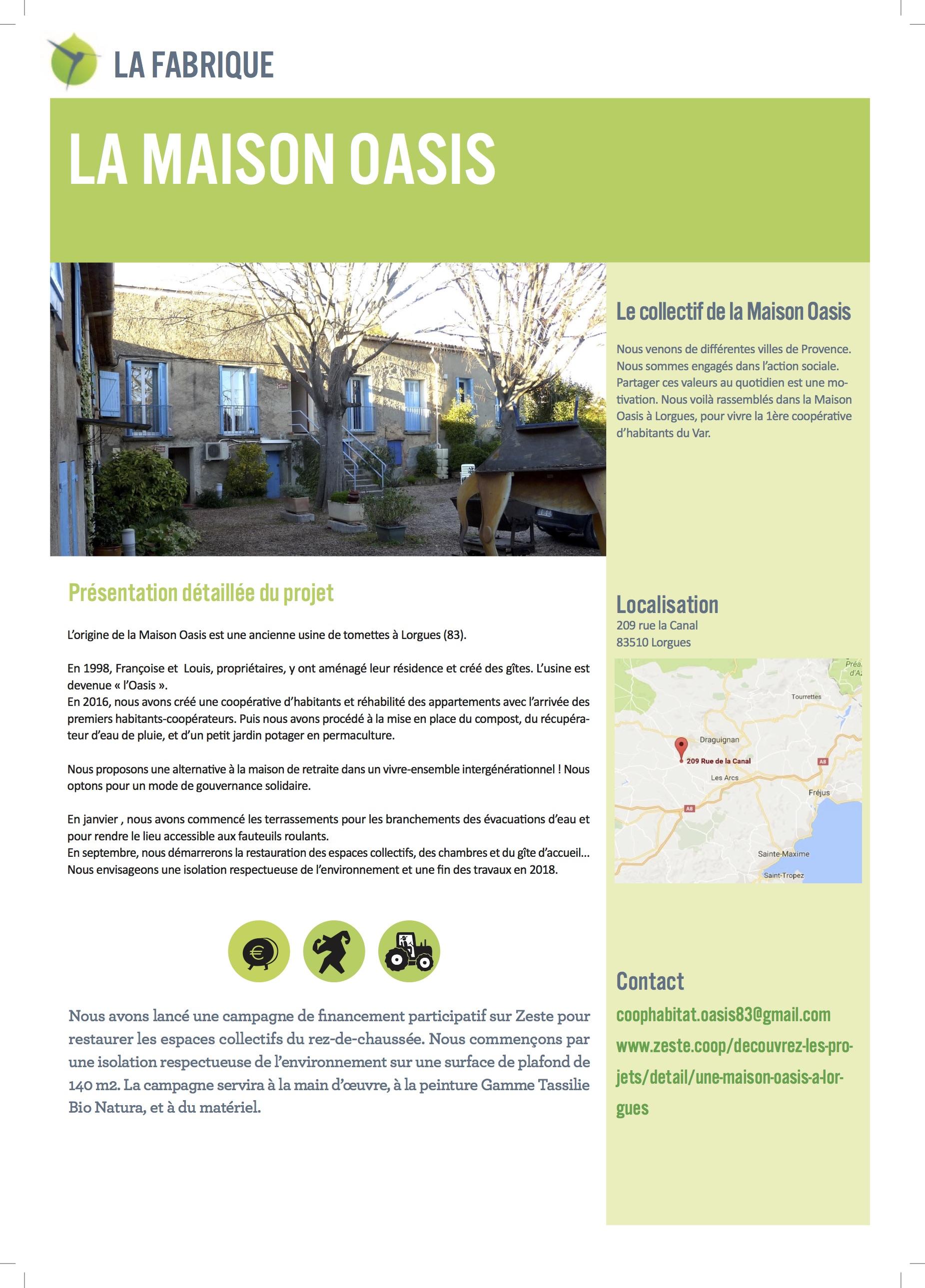 Le Jardin Potager En Janvier colibris toulon littoral : habitat
