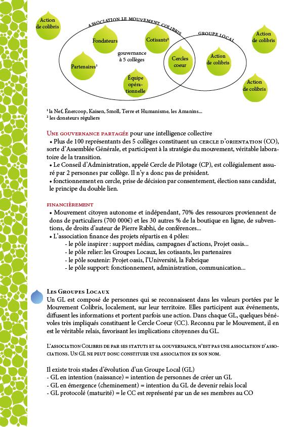 image kit_du_colibri2.jpg (0.3MB)