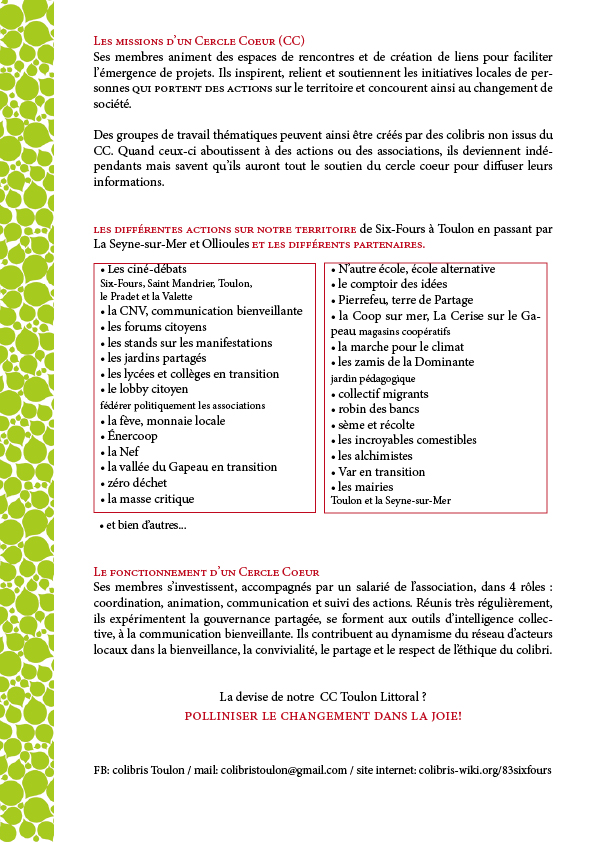 image kit_du_colibri3.jpg (0.3MB)