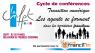 Cycle de conférence Transition Numérique Les agents franciliens se forment