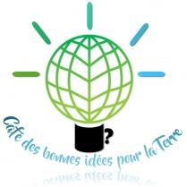 image Logo_Cafe.jpg (0.1MB)