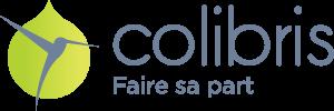image logo.png (6.7kB)