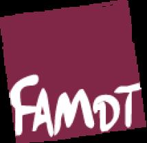 image Logofamdt.png (4.6kB)