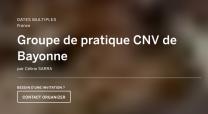 image Capture_eventbrite.png (0.2MB)