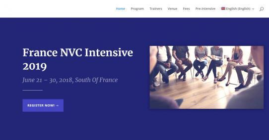 image Capture.jpg (68.7kB) Lien vers: https://www.france-nvc-intensive-2019.fr/?lang=fr