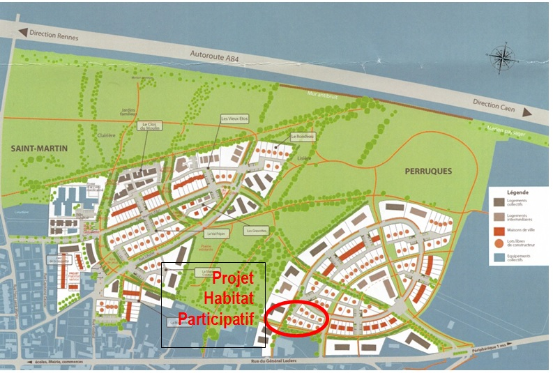 image carte_ecoquartier.jpg (0.2MB)