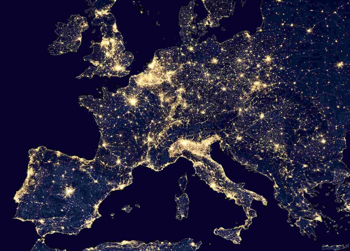 image electricitat_renovable_europa.jpg (70.7kB)
