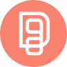 image logoDataForGood.png (3.6kB) Lien vers: https://dataforgood.fr/