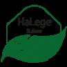 image Logo_HaLege_Web300x300.png (42.6kB)