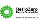 retrozero_copie-de-copie-de-logo-retrozero.jpg