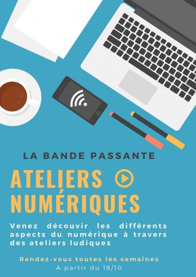 image ateliers_numrique.jpg (0.2MB)