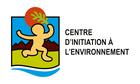 centredinitiationalenvironnement_02_moyen_logo_cie_horizontal_rvb.jpg