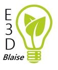 e3dblaise_e3d-blaise.jpg