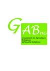 groupementdesagriculteursbiologiquesdenouv_logogab1.jpg
