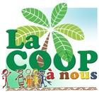 lacoopanous_logo.jpg