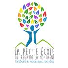 lapetiteecolequiregardeverslamontagne_logo_perm_nouveau_v6.jpg