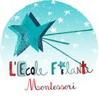 lecolefillante_logo-final-2017.jpg