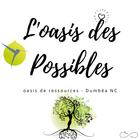 oasisdespossiblesoasisderessources_l-oasis-des-possibles-6-.jpg