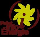 pointinfoenergie_logo-pie-sans-fond.png