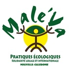 souverainetealimentaireetpermaculture_logo-maleva.jpg