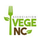 vegenc_association-vegenc_logo.jpg