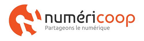 image logo_numericoop_fb.png (22.2kB)