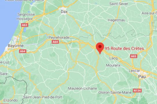 image carte_ecolieu.png (0.1MB)