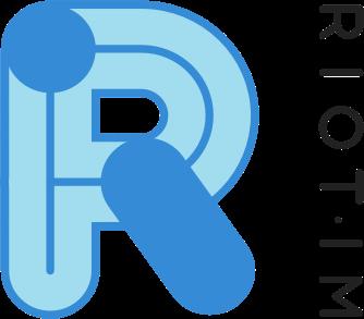 image logo_riot.png (20.8kB)