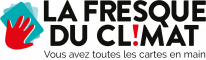 FresqueClimat