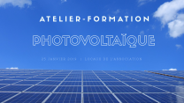 Photovoltaique.png (2.5MB)