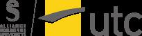 image logo_utc.png (41.9kB)