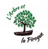 image logo.png (0.5MB)