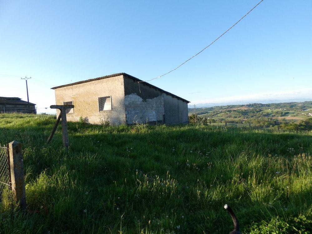 image photo_maison.jpg (0.1MB)