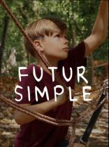FilmFev21 Lien vers: https://www.imagotv.fr/documentaires/regards-sur-nos-assiettes