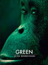 Green Lien vers: https://imagotv.fr/documentaires/green