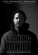 NothingToHide Lien vers: https://vimeo.com/193515863