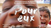PourEux