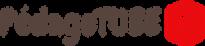 image P_dagoTUBE_freefile_2.png (18.1kB) Lien vers: https://colibris-wiki.org/Pedagotube/