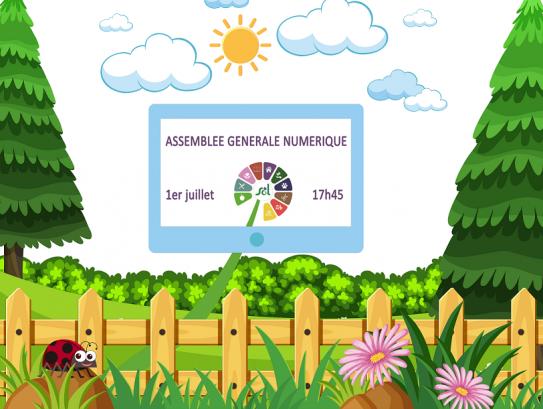 image Visuel_AG_juillet_2020.png (0.4MB)