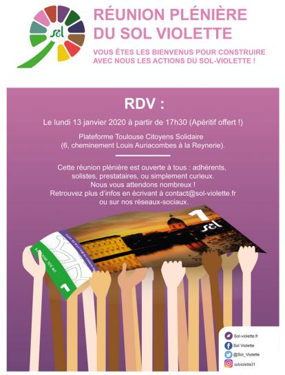 image Visuel_plnire_janvier_2020.png (0.3MB)