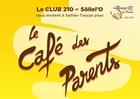 cafedesparents2_le-cafe-des-parents_a3-001.jpg