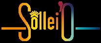 image logoSolleio.png (0.2MB)