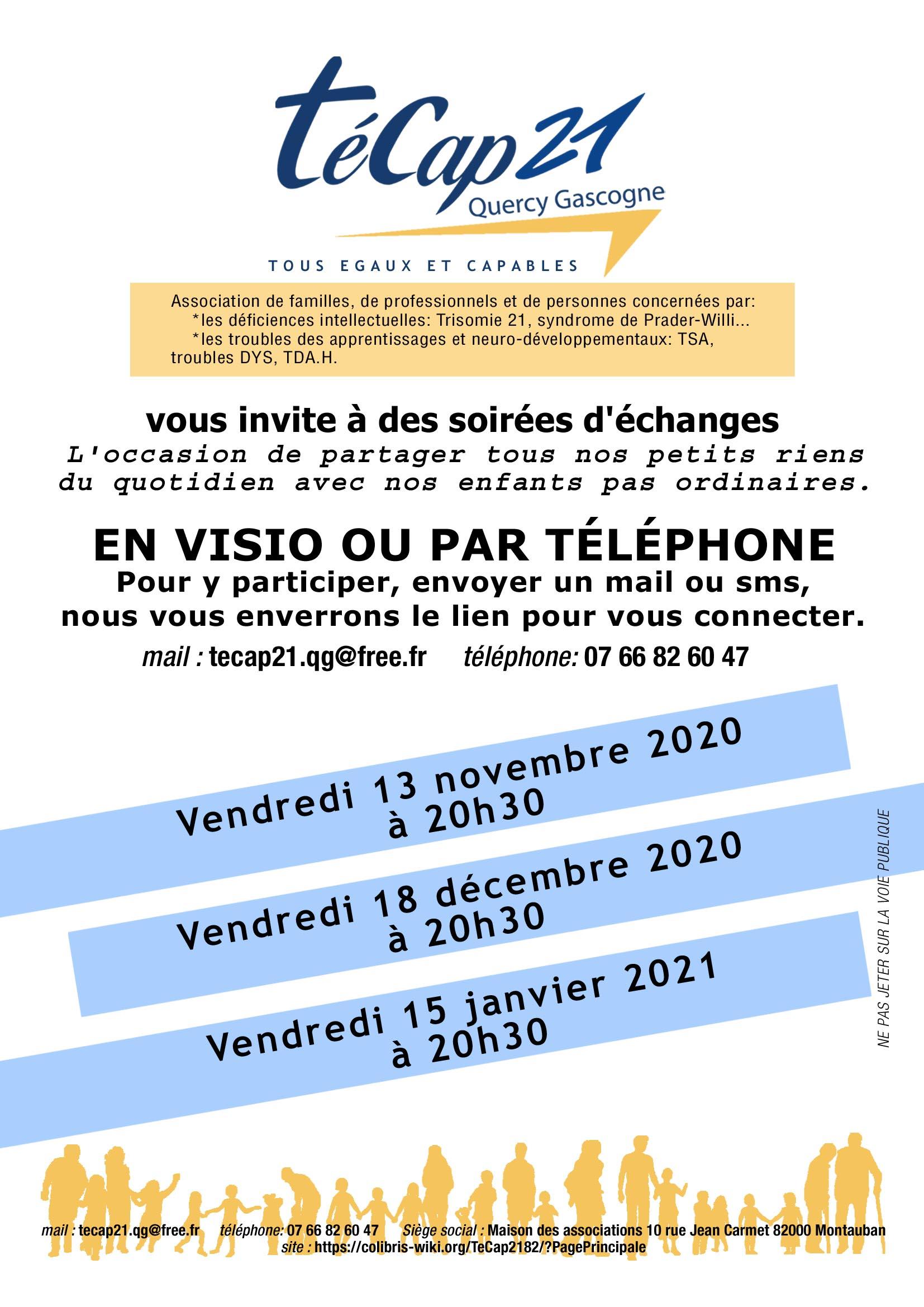 image TCap_soires_2021_A4.jpg (0.4MB)